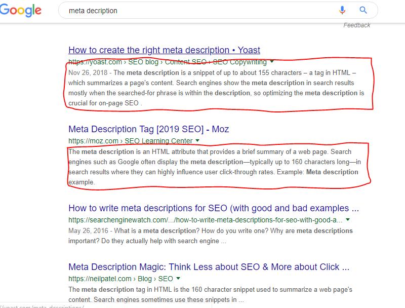 SEO- Search Engine Optimization - Nuhraan