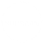 Nuhraan digital marketing solution