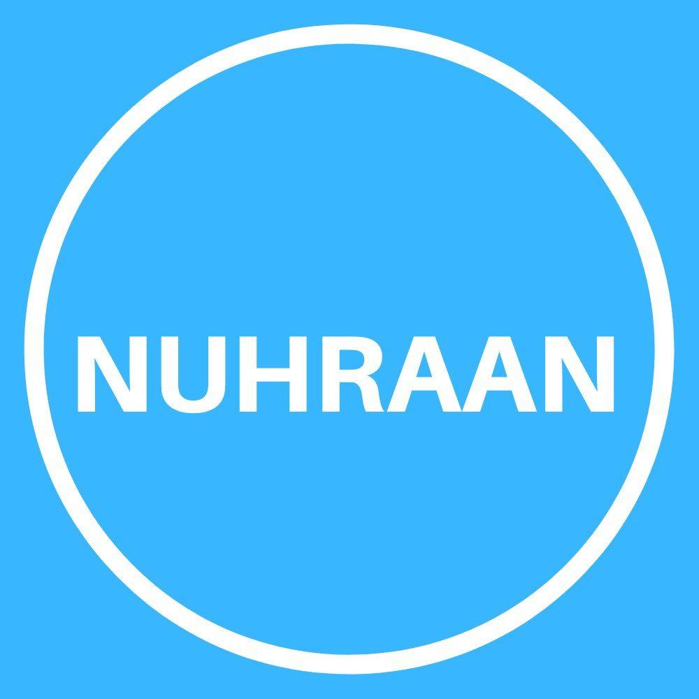 Nuhraan